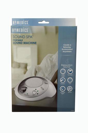 https://cf.ltkcdn.net/sleep/images/slide/174890-565x850-HoMedics-Sound-Spa-Machine.jpg