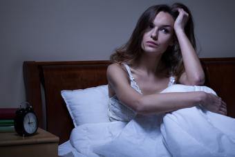 5 Things Only Insomniacs Understand