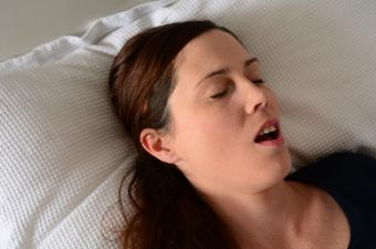 Free Sleep Study for Sleep Apnea