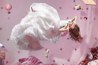 Dreams of Falling: The Unique Meanings Behind Them