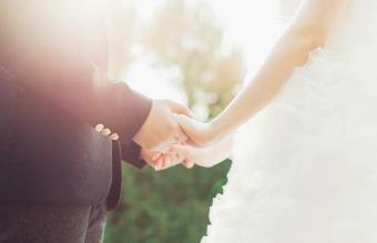 What a Dream of Getting Married Could Mean