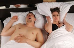 SnoringEarplugs2.jpg