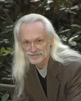 Robert Gongloff