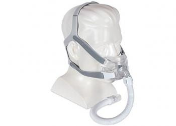 Amara View Full Face Mask Small