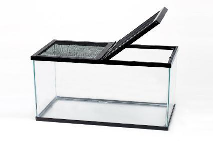 Meshtop Aquarium/Cage