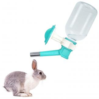 Dream Allison Kennel Rabbit Drinking Bottle