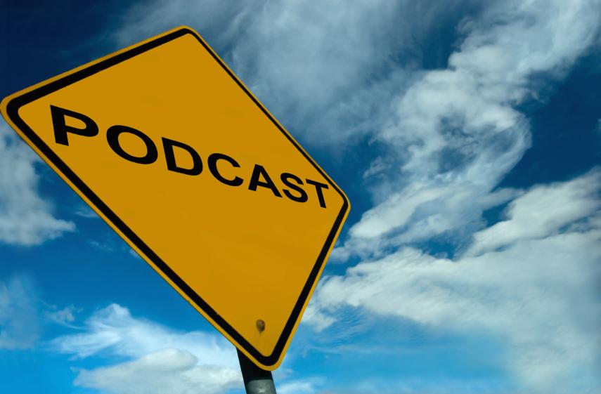 01Podcast.jpg