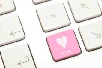 Social Networks for Singles