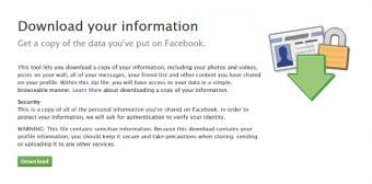 downloadFaceBook.png