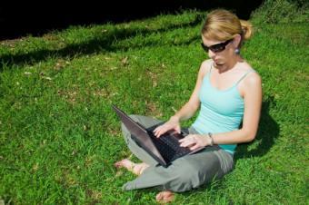 Block Social Networking Sites