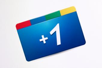 Using Google+ for Social Networking