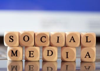 How to Become a Social Media Manager