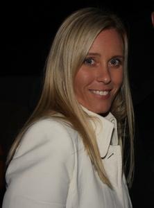 Ally Wieser