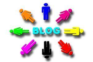 Free HTML Blog Templates