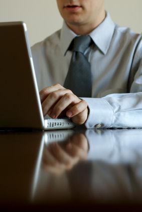 Blogging for public relations
