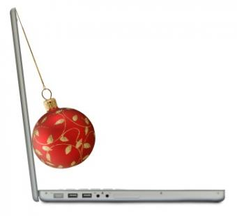 Christmas Music Blogs