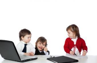 Free Kids Blogging Sites
