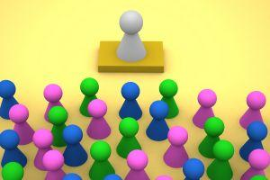 Why Social Networking Sites are Becoming Popular