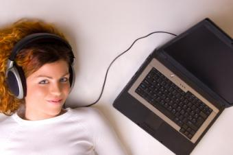 MP3 codes enhance your profile.