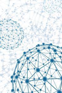 Characteristics of Social Networks