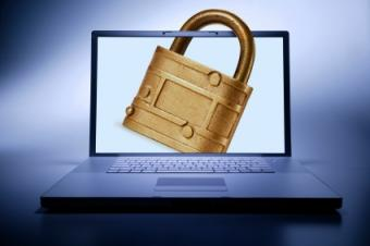 Security Issues With Social Networking Sites