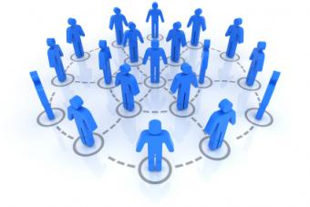 Social Network Analysis Software
