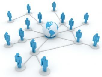 Social Media Tools and Snapshot