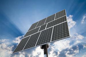Solar Blogging Sites