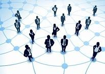 Impact of Social Networking on eBusiness