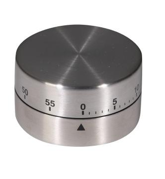Image of a timer