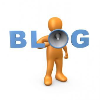 Trends or Development of Business Blogging