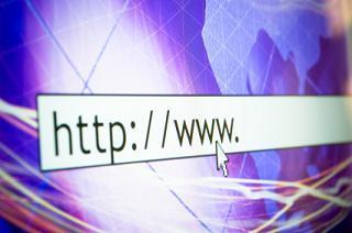 HTML Tricks for Xanga