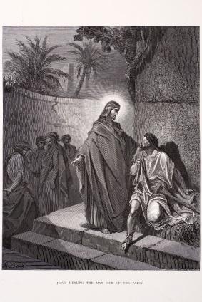 https://cf.ltkcdn.net/socialnetworking/images/slide/39992-283x424-bible3.jpg