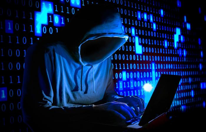 anonymous posting sites