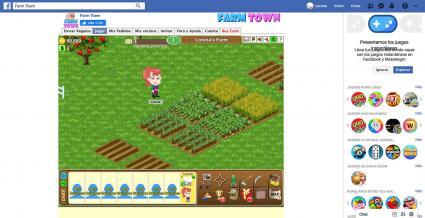 Farm Town Cheats Lovetoknow