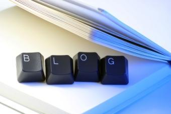 make a new website by making a copy wordpress