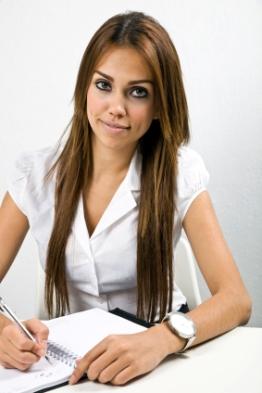 stress management essays lovetoknow