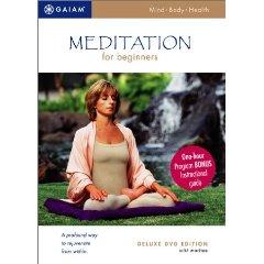 meditation_for_beginners.jpg