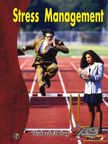 Stress-Management-Executive.jpg