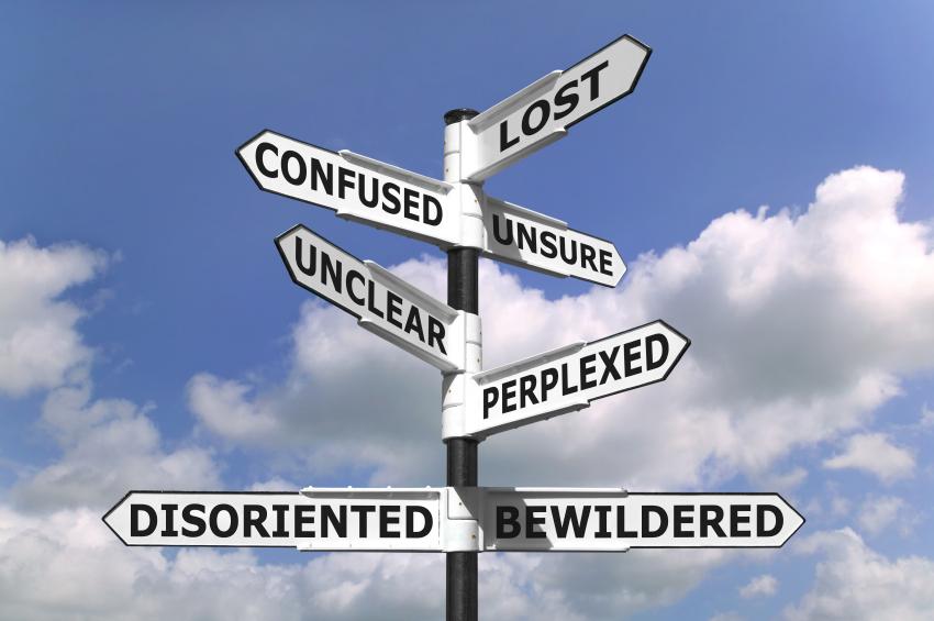 Signs-of-Stress-(2).jpg