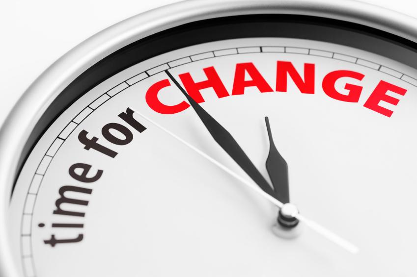 time-management-change.jpg