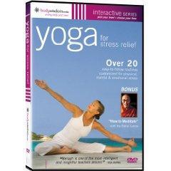 https://cf.ltkcdn.net/stress/images/slide/123501-240x240-yoga_stress_relief.jpg