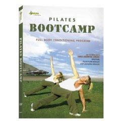 https://cf.ltkcdn.net/stress/images/slide/123506-240x240-pilates_bootcamp.jpg