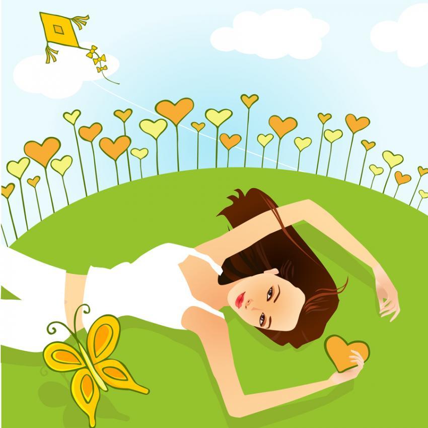 https://cf.ltkcdn.net/stress/images/slide/123564-850x850-Relaxation.jpg