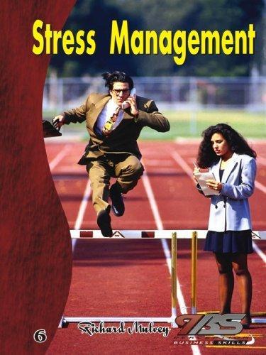 https://cf.ltkcdn.net/stress/images/slide/129312-375x500-Stress-Management-Executive.jpg
