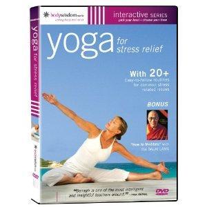 https://cf.ltkcdn.net/stress/images/slide/129317-300x300-Yoga-Stress-Relief.jpg