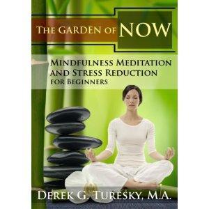 https://cf.ltkcdn.net/stress/images/slide/129321-300x300-Meditation-Stress.jpg