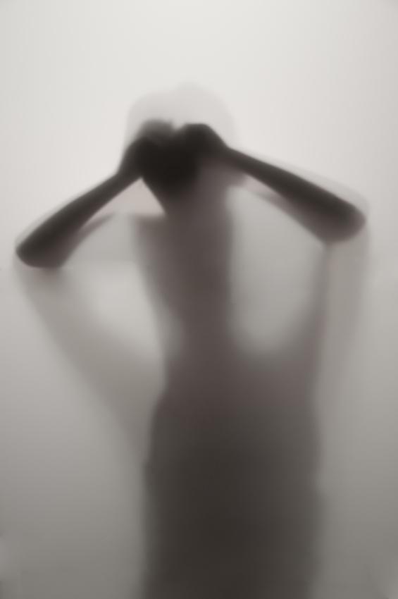 https://cf.ltkcdn.net/stress/images/slide/129378-565x850r1-ChronicStress.jpg