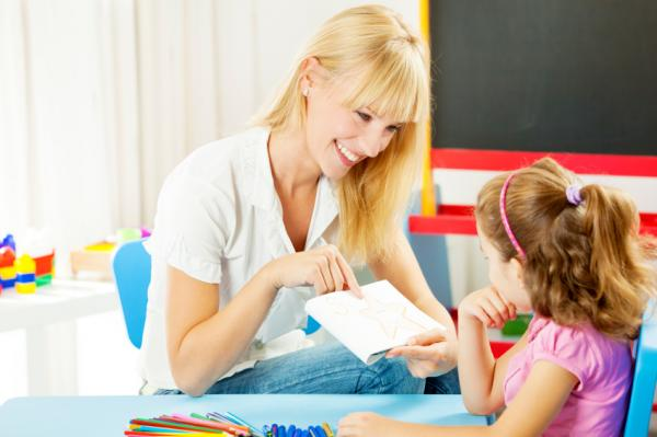work from home speech therapy jobs