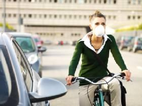 Atmospheric Environment Stressors